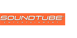 Soundtube_Logo