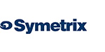 Symetrix_Logo